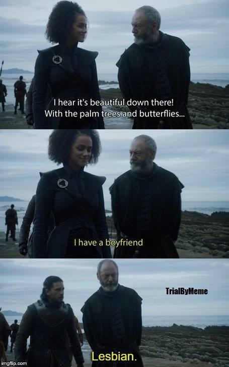 Missaidei Davos meme
