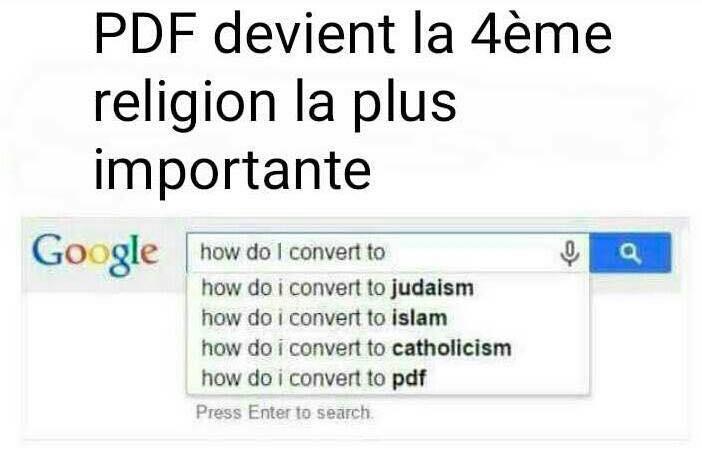 humour pdf religion