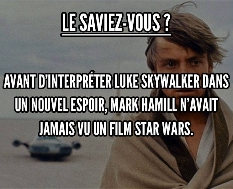 Star Wars meme mark hamill luke skywalker