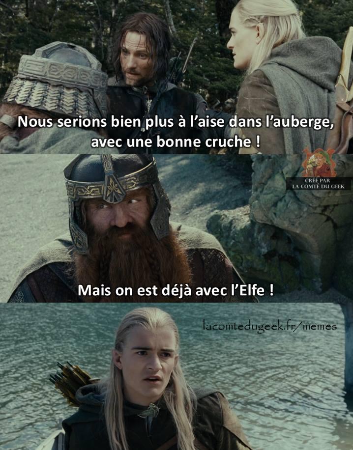 Le-Seigneur-des-Anneaux-Le-Donjon-de-Naheulbeuk-meme-crossover