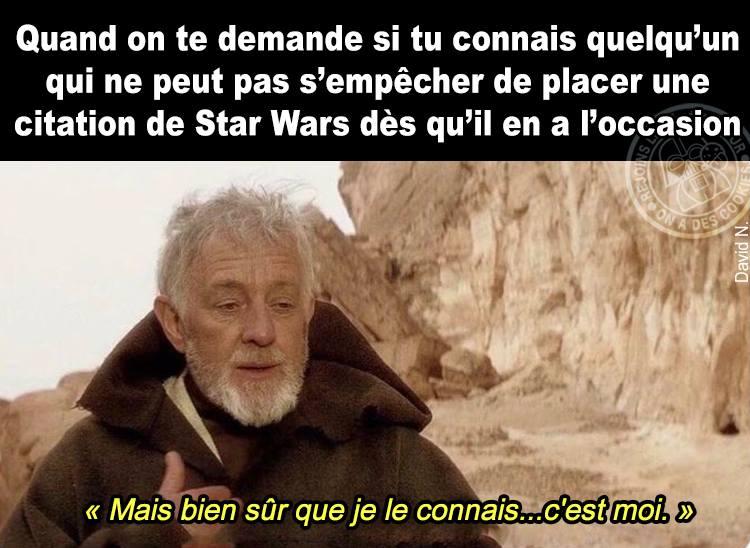 Star Wars meme obi-wan