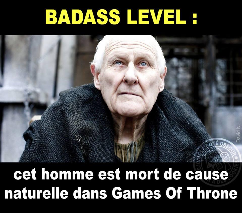game of thrones meme aemon targaryen
